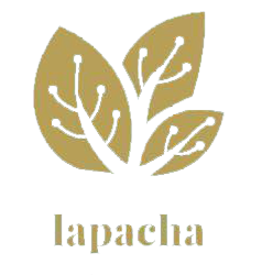 Lapacha