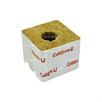 Lana De Roca Cultilene Pack X 10u Block 40mm –