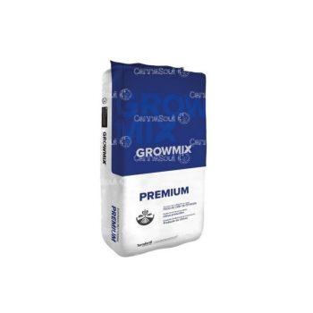 Sustrato Growmix Premium 80Lts.