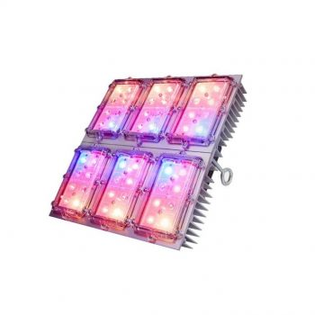 Panel Led Growtech Advance Cree 130w –