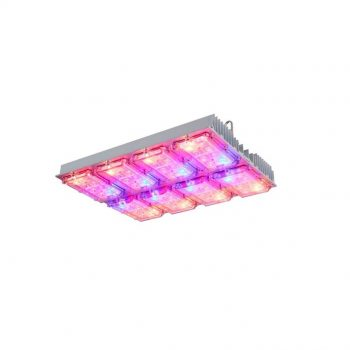 Panel Led Growtech Advance Cree 180w –