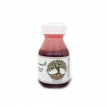 Enraizante Lixi Organic Life –