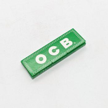 Pack Sedas Papel + Filtros Oferta – Ocb Lion Rolling