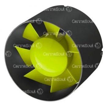 Gardenhigh Pro Profan 125mm Ventilacion  –
