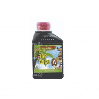 Top Coco A Top Crop 250ml