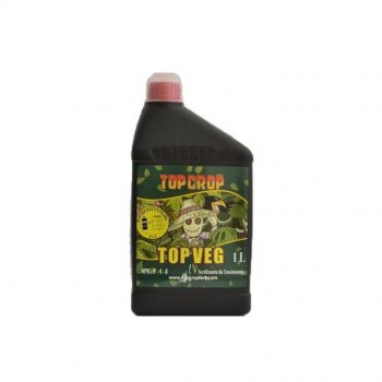 Top Veg 1l Top Crop –