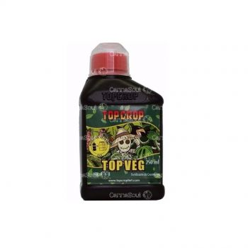 Top Veg Top Crop 250ml