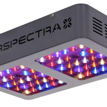 Led Viparspectra 300w –