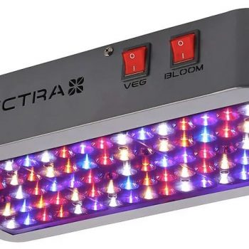 Led Viparspectra 450w –
