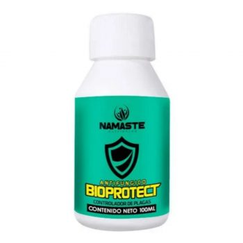 Antifúngico Bioprotect 100ml Namaste