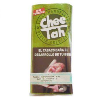 Tabaco Cheetah