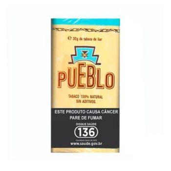 Tabaco El Pueblo