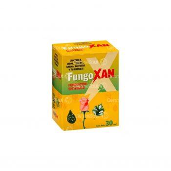 Fungicida Fungoxan 30cc