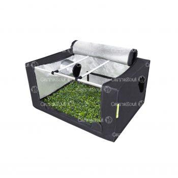 Carpa Indoor Garden Probox Propagator S 60x40x40 Esquejes