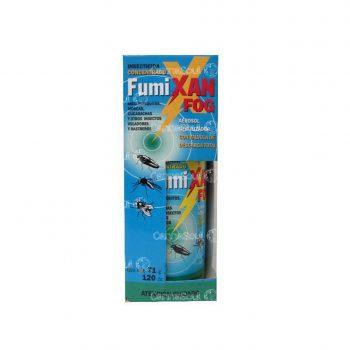 Insecticida Fumixan Fog 120cc