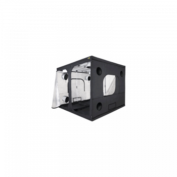 Carpa Gardenhighpro Probox 240 Basic 240x240x200