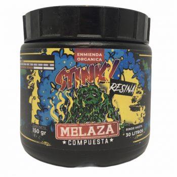Fertilizante Pangea Stinky 150ml