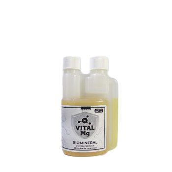 Fertilizante Pangea Vital Mg 100ml