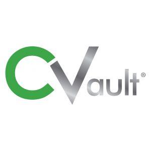 Cvault – Boveda
