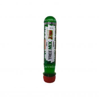 Fertilizante Ciclo Completo Treemix Zym 45ml